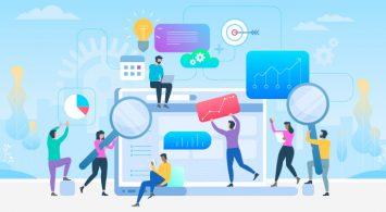 ¿Cómo desarrollar estrategias de marketing digital para una marca o  empresa?