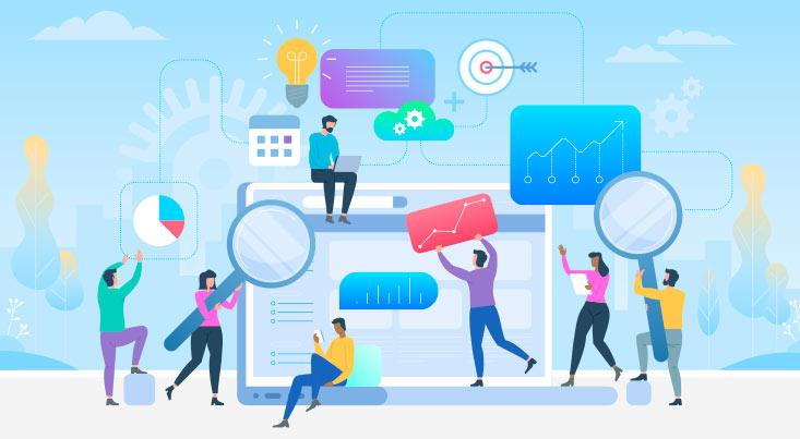 marketing-digital